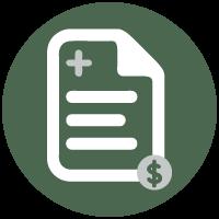 Medical-Dental-Billing
